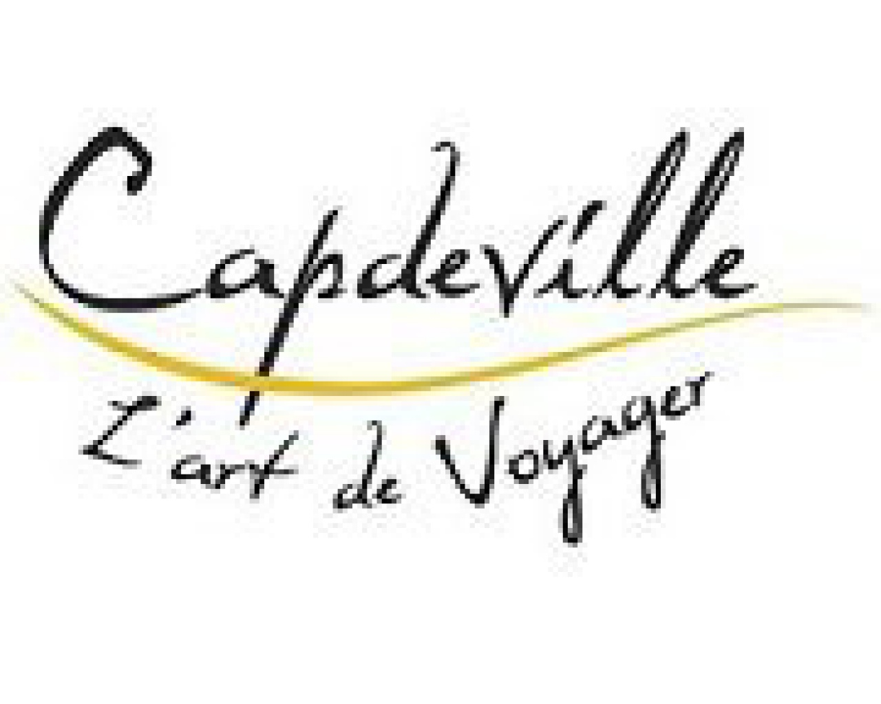 Transport Capdeville