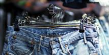 Dimanche 22 OCTOBRE >> Vide-dressing au profit du téléthon