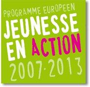 EUROCIRQ 2009