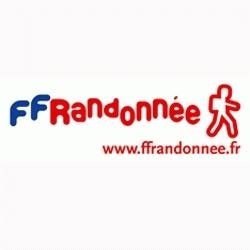 RANDO PÉDESTRE / MARCHE NORDIQUE / RANDO SANTÉ