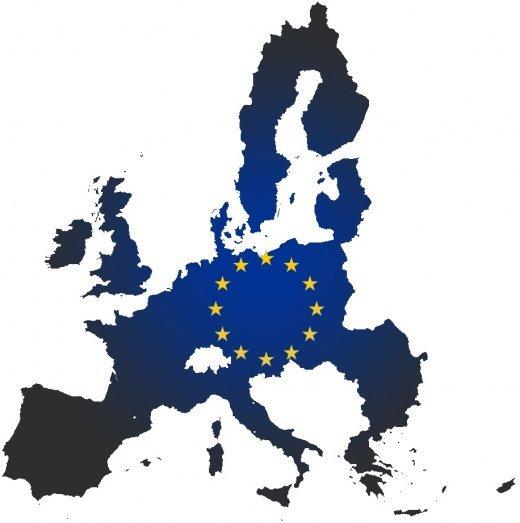 Un nouvel échange Européen à la MJC