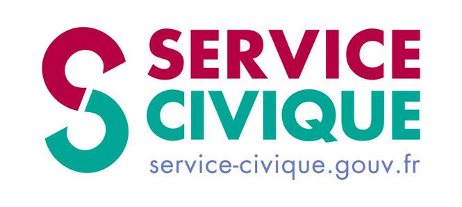 Faire un SERVICE CIVIQUE à la MJC