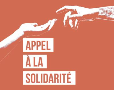 Nouveauté 2018/2019 >> la carte MJC solidaire