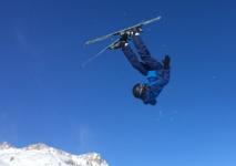 Du 23 au 30 Mars 2019 pour tous >> séjour ski à Tignes