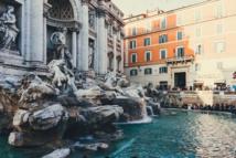 Du 14 au 20 Avril 2019 pour tous >> séjour découverte à Rome