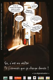 28 Janvier >> Expos & dédicaces Groupe d'Entraide Mutuelle La Soleyade