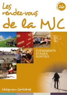 Cliquez sur l'image pour télécharger le guide des RDV de la MJC Janvier à Avril 2019