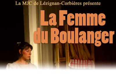 """ERRATUM > Représentations """"La Femme du Boulanger"""" annulées et remplacées..."""