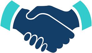 Partenaires institutionnels de la MJC