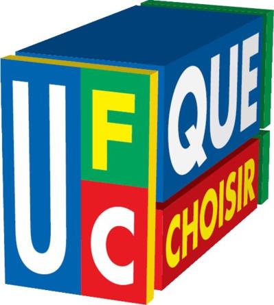 Permanences de l'UFC Que Choisir