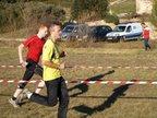 RAID ORE 'Occitanie Raid Evasion'