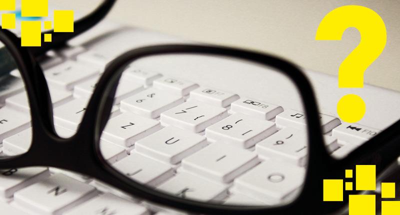 S'initier à l'usage du numérique cet été