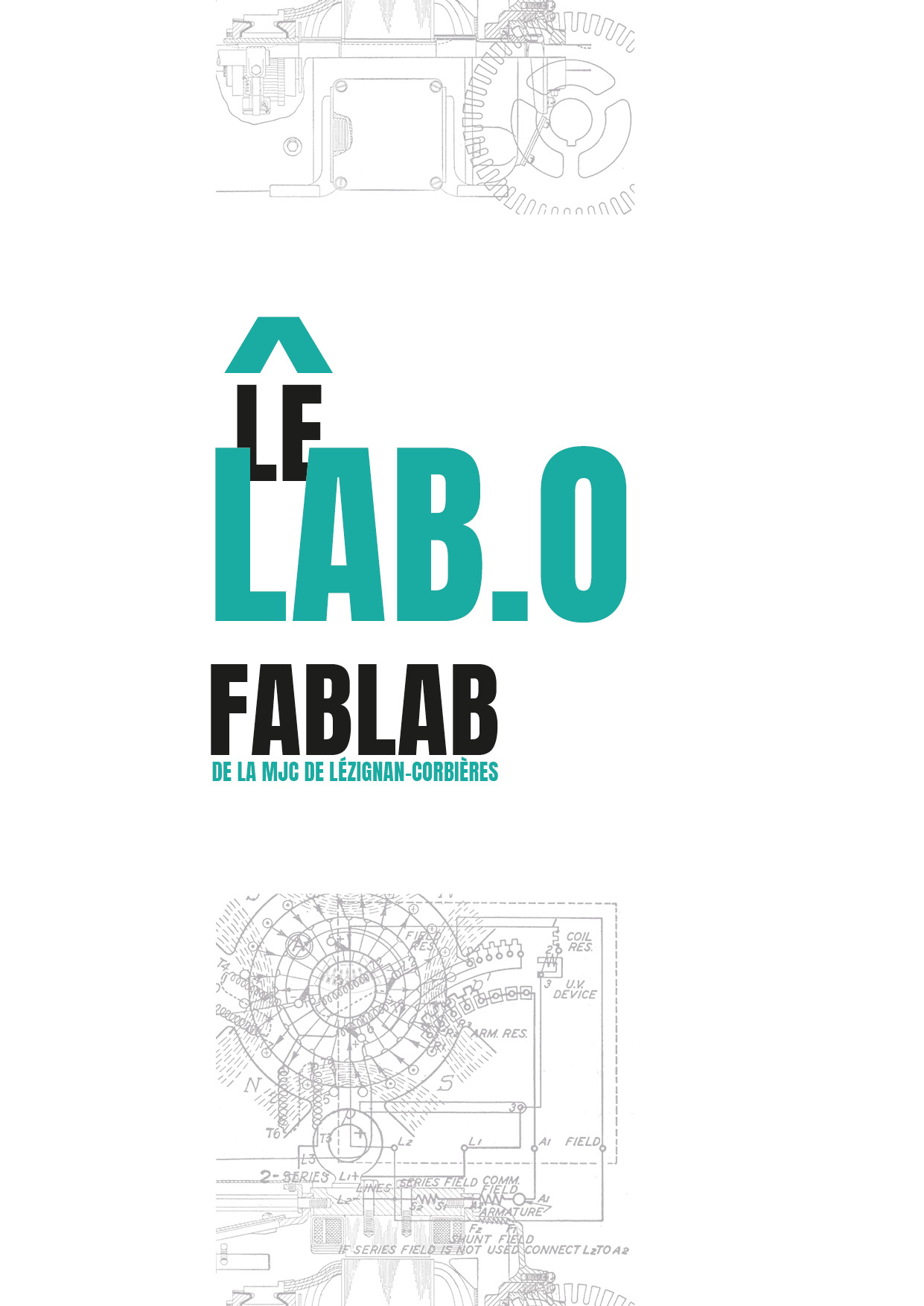 Budget participatif, le Fablab éco-citoyen sera bien financé