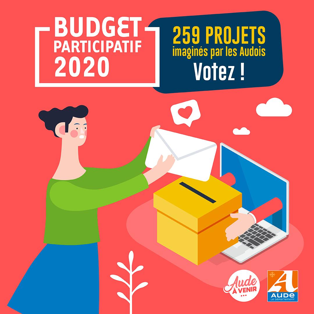 Un Fablab éco-citoyen pour 2021