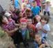 Le Petit Journal des enfants de La Lauseta