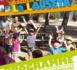 Accueil de Loisirs La Lauseta >> programme vacances d'été 2017