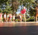 Les activités de l'été à la MJC pour les 6-13 ans