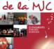 Les Rendez-Vous de la MJC >> Septembre à Décembre 2017