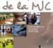 Stages, sorties, évènements : Les Rendez-Vous de la MJC >> Mai à Août 2018