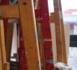 Mardi 17, mercredi 18 et jeudi 19 Juillet >> Dessin/peinture Carnet de voyage dans Lézignan