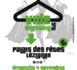 Dimanche 4 Novembre >> VIDE-DRESSING au Palais des Fêtes
