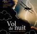 Samedi 1er Décembre >> Théâtre « VOL DE NUIT »