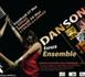 "Spectacle ""Dansons Tous Ensemble"""