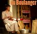 """""""La Femme du Boulanger"""" revient le 3 août à Cucugnan..."""