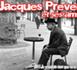 """Cabaret """"Prévert et ses amis..."""" joué à l'Espace Culturel des corbières FERRALS"""