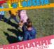 Accueil de Loisirs La Lauseta >> programme vacances d'été 2019
