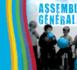 Samedi 23 Mars 2013 > Assemblée Générale de la MJC