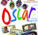 """14&15 Novembre 2014 >> """"OSCAR"""" par la Compagnie du Tilleul"""