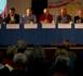 L'assemblée Générale de la MJC 2015