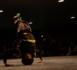 Photos et vidéos de Lez'Hip-hop, la battle