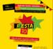 C'EST CE SOIR >> soirée FIESTA spéciale 70 ans !