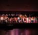 Spectacle des 70 ans de la MJC : le public était au RDV !