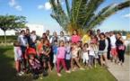 """SEJOUR FAMILLES  VACAF """"Tous à la Mer"""" >> retour"""