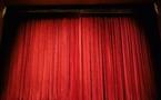 Urgent >> recherche une volontaire en théâtre