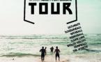 Playa Tour >> séjour ados de l'été du 9 au 12 juillet