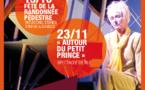 Stages, sorties, évènements : Les Rendez-Vous de la MJC >> Septembre à décembre 2019