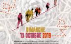 Dimanche 13 Octobre >> Fête de la randonnée pédestre de l'Aude