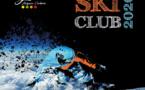 La saison de ski est ouverte à la MJC