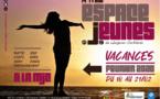 Espace Jeunes >> le programme des vacances de février 2020