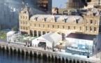 LONDON 2012 > Les lézignanais seront au Club France vendredi