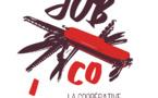Job'co, la Coopérative Jeunesse de Services, vous attend