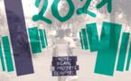Assemblée Générale 2021, en direct vidéo, le 28/05
