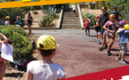 Accueil de Loisirs La Lauseta >> programme vacances d'été 2021