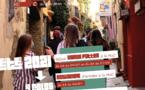 Cet été, 4 colos proposées par l'Espace Jeunes