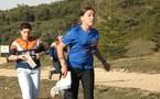 COORE : Dénouement de la Coupe de la Ligue Languedoc-Roussillon  2007