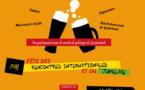Le 19 Juin >> Soirée allemande ... bière & choucroute pour les 70 ans de la MJC